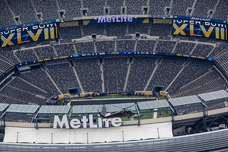 Metlife Stadium photo for 401(e) blog