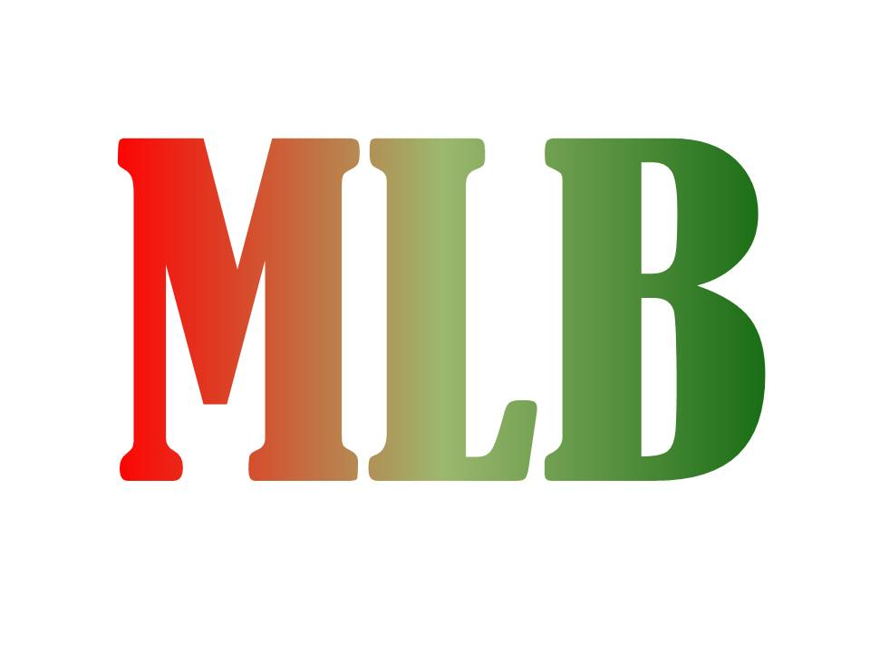 MLB going green efficiency photo for 401(e) blog