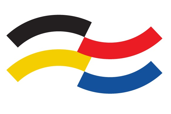 American Council on Germany logo