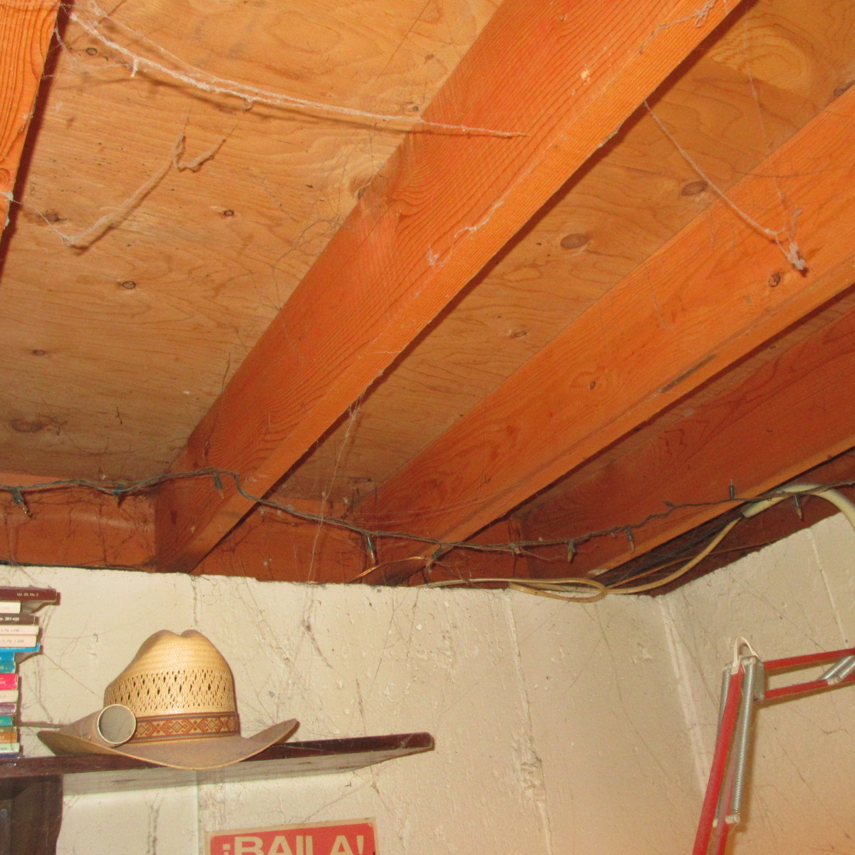 401(e) Home Energy Service, Insulation And Air Sealing